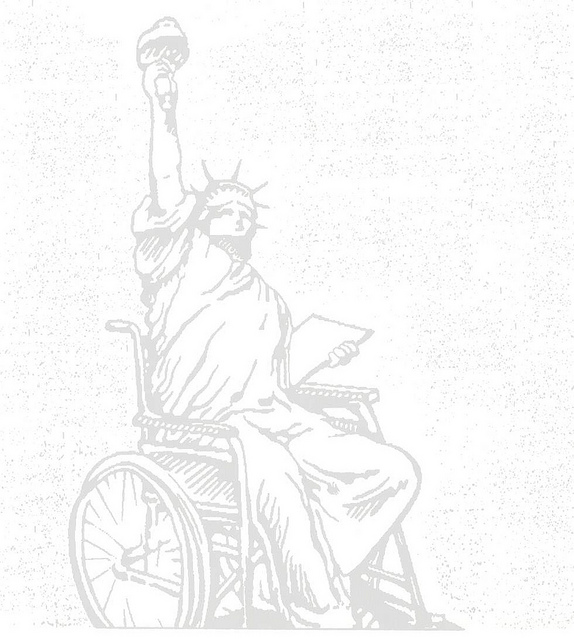 disABILITYAdvocacy: Speaking Out and Speaking Up