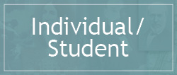 Individual/Student